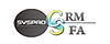 SaaS型の顧客管理・営業支援システムならSYSPRO CRM/SFA