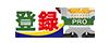 ECサイトの商品登録代行サービス 登録プロ