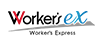 オンライン対応の人材紹介サービスならワーカーズプロネット